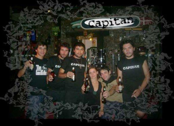 Fotolog de capitandelrock: Fecha  CAPITAN